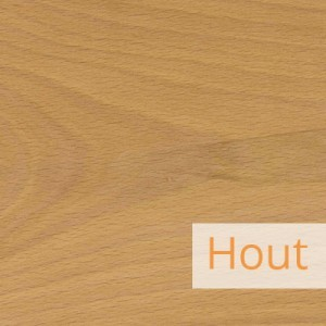 materiaal-icoon-houtf